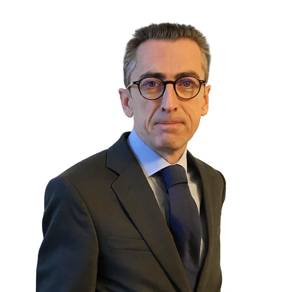arnaud-doumenge-avocat-associe-nerval