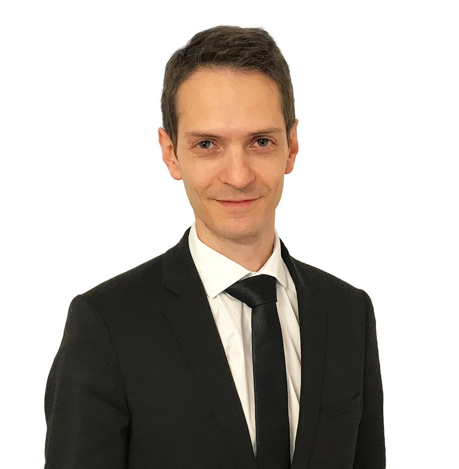 christophe-lopez-avocat-associe