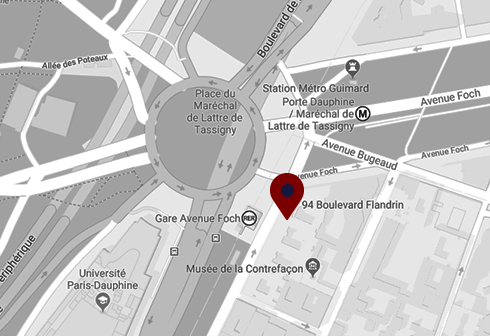 map_mobile2