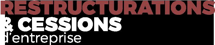 restructurations-et-cessions-entreprise